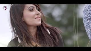 Ekti Onuvob | Nadia & Milon | New Music Video 2016