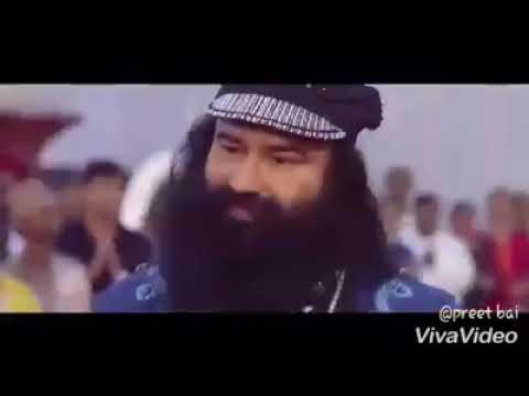 Xxx Mp4 Haney Preet Say To Ram Rheem 3gp Sex