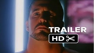 Shadow Warriors OFFICIAL Trailer