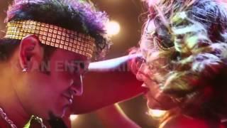 Bangla Item Song  hot 720p