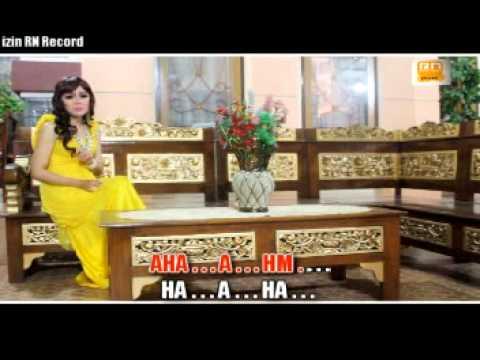 Kinanti Feat Hery Heraldy - Kuburu dila o bunga