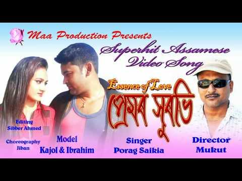 Xxx Mp4 Premor Hurobhi Assamese Video Song 3gp Sex