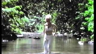 Natusha - Me Late El Corazón (Excelente Audio)