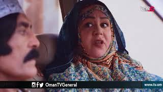 حارة الأصحاب | الحلقة الثانية | الجمعة 2 رمضان 1439 هـ