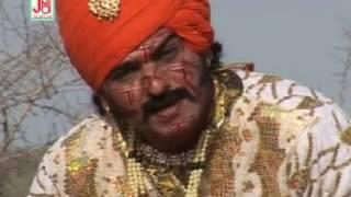 Tap Tapa Khun Jhare तेजो नाग सू बात करें ¦¦ Popular Rajasthani Video Song #JMDTelefilms1
