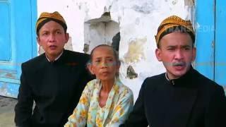 SURVIVOR - Kisah Nenek Penjual Arang Dan Cucunya (08/05/16) Part 1/4