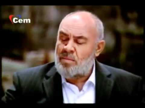 Musa Eroğlu Güler Duman Niye Böyle Dargın Bakarsın Türkülerle sohbet