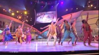 JBJ - Nakul Dev Mahajan Bollywood (Top 10)