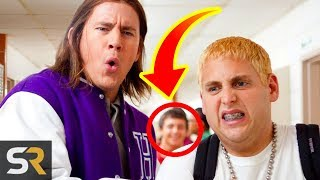 10 Awesome Clues You Totally Missed In Popular Movies