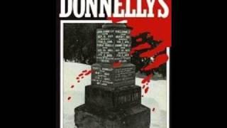 The Fightin' Feudin' Donnellys-Earl Heywood