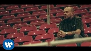 Max Pezzali - Quello che comunemente noi chiamiamo amore (Official Video)