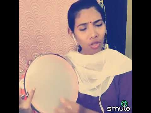 Xxx Mp4 Laali Suvvali Jodi Hakki Movie Song Cover By Kalinga Sangammanavar With Gaya 3gp Sex