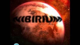 Dj Satore - Nibirium (Original Mix)