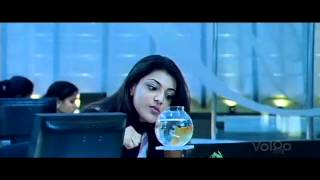 Uppenantha ee premaki - Video song from Arya2