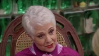 Lifetime Demon Girl Romantic Movies Hallmark Comedy Movies Full Length