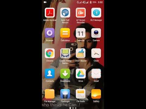 Xxx Mp4 1 Sab K Phone M Chupe Hote H Porn Video Aaiye Jante H Unhe Kese Dekhe 3gp Sex