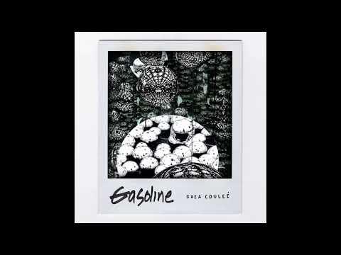 Shea Couleé  - Gasoline (Official Audio)