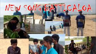 batticaloa songs