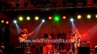 'Resham Firiri' by Nepalese singer Dharmendra Sewan