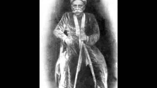 Hason Raja - Kande Hason Rajar Mon Moinai Re