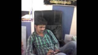 राजस्थानी वीडियो संग