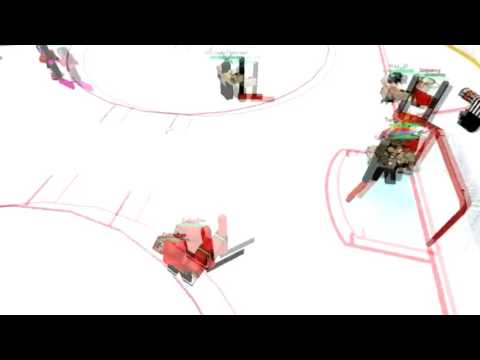 Xxx Mp4 Huskies Blazzers BMHL Cup Finals Game 6 3gp Sex