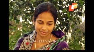 Taste of odisha Ep25_22Oct2016