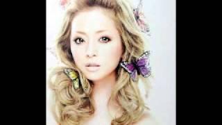 Ayumi Hamasaki - M [Woody van Eyden vs. Alex Morph Remix]