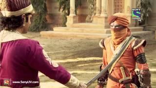 Bharat Ka Veer Putra - Maharana Pratap - Episode 118 - 11th December 2013