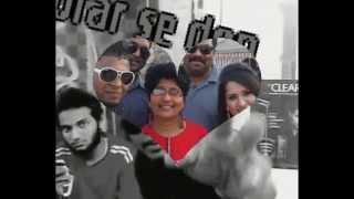 suhag bangla new song habigonj