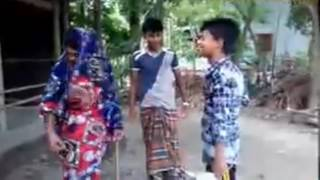 bangladeshi Funny video 2017