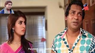 Bangla Natok Funny Scense 01 - Best Of Mosharraf Karim