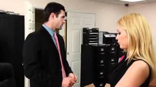 Erotiekonline.be - An Office Romance