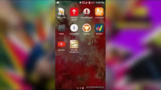 How to download s2 magic apk for easy step in uc bowser