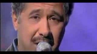 cheb khaled & asala - nassm 3alena el hawa
