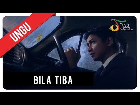 Bila Tiba (Ost. Sang Kiai) | Official Video Clip | Ungu mp3