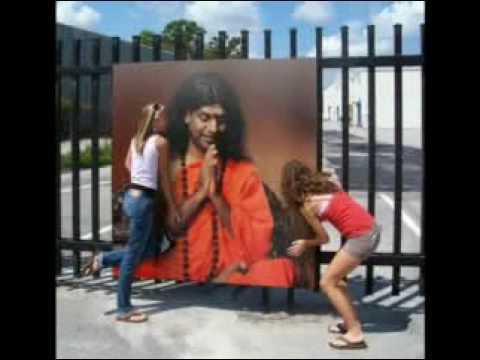 Xxx Mp4 Nithyanandha Swami Photos 3gp Sex