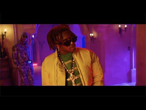 Future & Lil Uzi Vert Drankin N Smokin Official Music Video