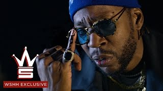 "2 Chainz ""Diamonds Talkin Back"" (WSHH Exclusive - Official Music Video)"