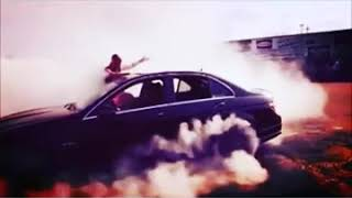 تفحيط سيارات اجمل حالات وتس اب