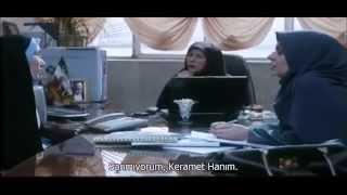 Devam Eden Rüyalar: İran Filim