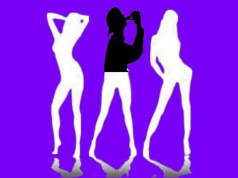 Xxx Mp4 GENSERWIEL 13 Zoon Xxx DJ Studio Plaat 3gp Sex
