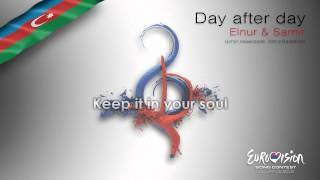 Elnur & Samir -