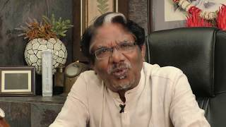 Director Bharathiraja Blasts H Raja Wants india to be divided, Sensational Statement Reg Vairamuthu