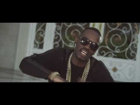 Xxx Mp4 Wiz Khalifa The Plan Ft Juicy J Official Video 3gp Sex