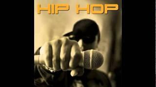 Hip-Hop-Eo! oh oh oh ohohohoh