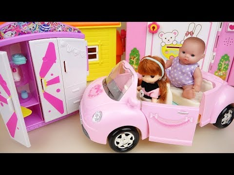 Xxx Mp4 Baby Doll Closet House And Food Shop Play 3gp Sex