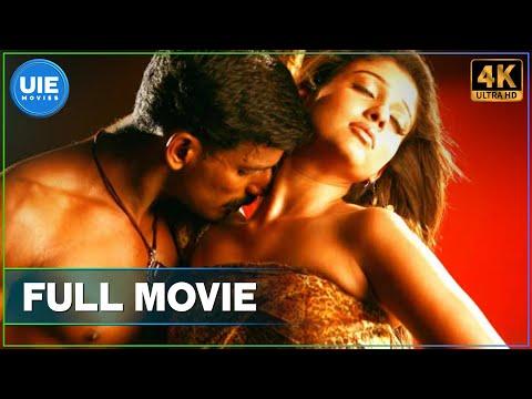Xxx Mp4 Sathyam Tamil Full Movie 3gp Sex