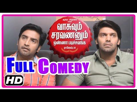 Xxx Mp4 VSOP Tamil Movie Full Comedy Scenes Part 1 Arya Santhanam Tamanna Bhanu Vidyullekha 3gp Sex