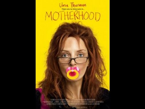 New York Mom film und serien auf deutsch stream german online
